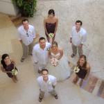 wedding-photos-puerto-vallarta-mexico (111)
