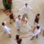 wedding-photos-puerto-vallarta-mexico (112)