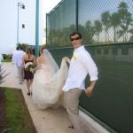 wedding-photos-puerto-vallarta-mexico (114)