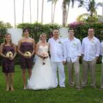 wedding-photos-puerto-vallarta-mexico (115)