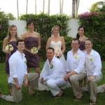 wedding-photos-puerto-vallarta-mexico (116)