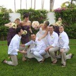 wedding-photos-puerto-vallarta-mexico (117)