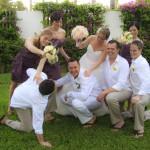 wedding-photos-puerto-vallarta-mexico (118)