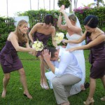 wedding-photos-puerto-vallarta-mexico (119)