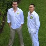 wedding-photos-puerto-vallarta-mexico (12)