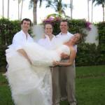 wedding-photos-puerto-vallarta-mexico (120)