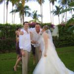 wedding-photos-puerto-vallarta-mexico (121)