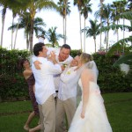 wedding-photos-puerto-vallarta-mexico (122)
