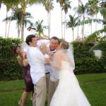 wedding-photos-puerto-vallarta-mexico (123)