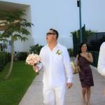 wedding-photos-puerto-vallarta-mexico (124)