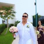 wedding-photos-puerto-vallarta-mexico (125)