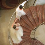 wedding-photos-puerto-vallarta-mexico (126)