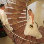 wedding-photos-puerto-vallarta-mexico (128)