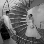 wedding-photos-puerto-vallarta-mexico (129)