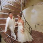 wedding-photos-puerto-vallarta-mexico (130)