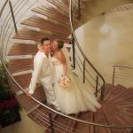 wedding-photos-puerto-vallarta-mexico (131)