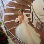 wedding-photos-puerto-vallarta-mexico (132)
