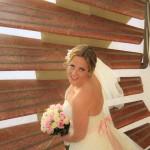wedding-photos-puerto-vallarta-mexico (133)