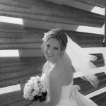 wedding-photos-puerto-vallarta-mexico (134)