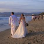 wedding-photos-puerto-vallarta-mexico (135)