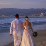 wedding-photos-puerto-vallarta-mexico (136)