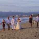 wedding-photos-puerto-vallarta-mexico (137)