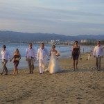 wedding-photos-puerto-vallarta-mexico (138)