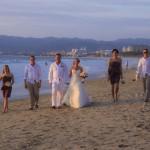wedding-photos-puerto-vallarta-mexico (139)