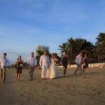 wedding-photos-puerto-vallarta-mexico (140)
