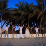 wedding-photos-puerto-vallarta-mexico (141)