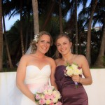 wedding-photos-puerto-vallarta-mexico (142)
