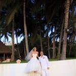 wedding-photos-puerto-vallarta-mexico (143)