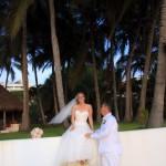 wedding-photos-puerto-vallarta-mexico (144)