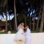 wedding-photos-puerto-vallarta-mexico (145)