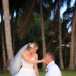 wedding-photos-puerto-vallarta-mexico (146)