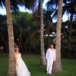 wedding-photos-puerto-vallarta-mexico (147)