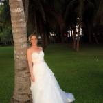 wedding-photos-puerto-vallarta-mexico (149)