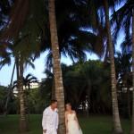 wedding-photos-puerto-vallarta-mexico (150)