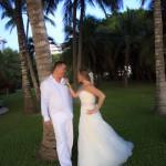 wedding-photos-puerto-vallarta-mexico (151)