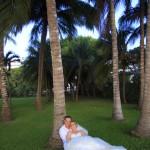 wedding-photos-puerto-vallarta-mexico (153)