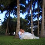 wedding-photos-puerto-vallarta-mexico (154)