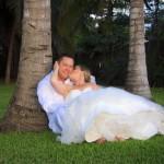 wedding-photos-puerto-vallarta-mexico (155)