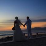 wedding-photos-puerto-vallarta-mexico (159)