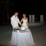 wedding-photos-puerto-vallarta-mexico (164)