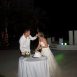 wedding-photos-puerto-vallarta-mexico (165)