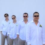 wedding-photos-puerto-vallarta-mexico (17)