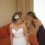 wedding-photos-puerto-vallarta-mexico (20)