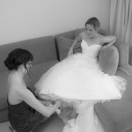 wedding-photos-puerto-vallarta-mexico (22)