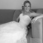 wedding-photos-puerto-vallarta-mexico (24)