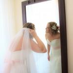 wedding-photos-puerto-vallarta-mexico (25)